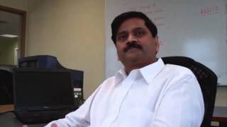 immigrant entrepreneur himanshu bhatnagar of hb software solutions