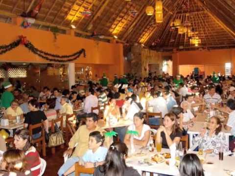 Eladios bar merida youtube for Muebles de oficina merida yucatan
