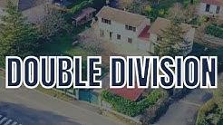 Opération marchand de biens : division de maison et division foncière
