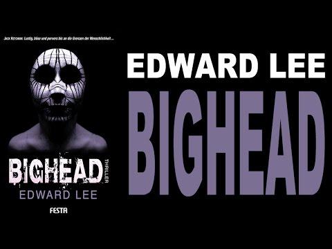 BIGHEAD EDWARD LEE EPUB DOWNLOAD