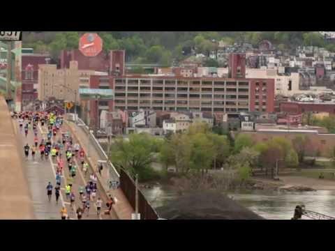 P3R Keeping Pittsburgh Running
