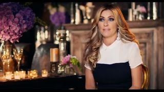 Real Housewives of Cheshire - RHOCheshire - Season 2 Episode 5