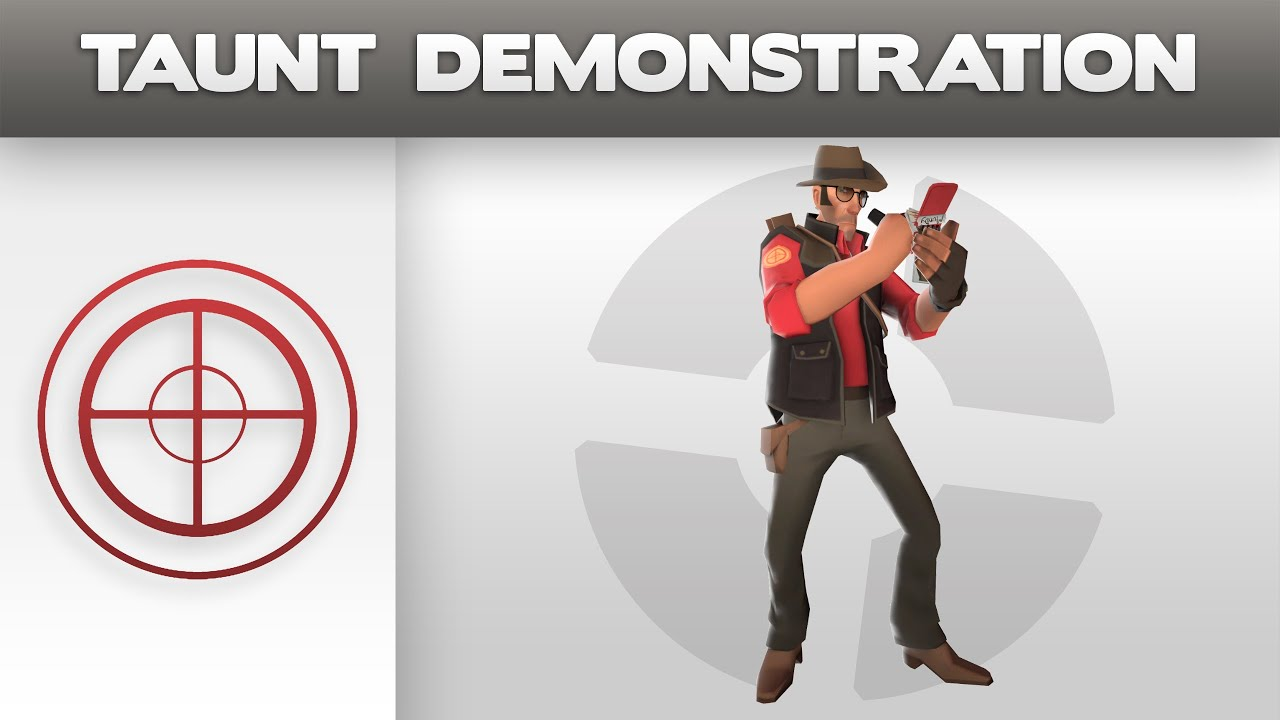 matchmaking groupe TF2 3He/4He rencontres