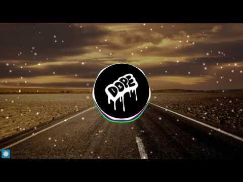 [Trap] Skrillex- Ragga Bomb [Skrillex & Zomboy Remix ]