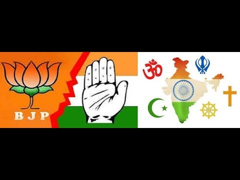 RELIGION & POLITICS - A HISTORICAL RELATION ! धर्म और राजनीती  ?