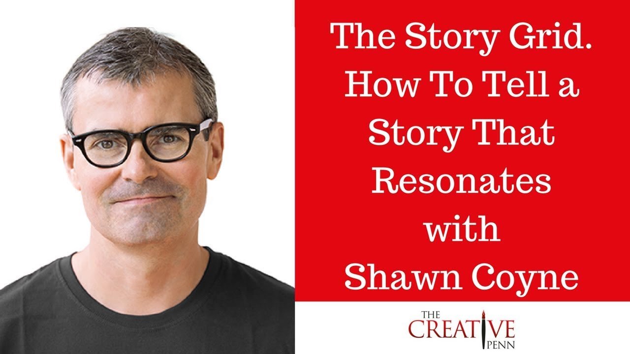 how to tell a story Be the first to ask a question about how to tell a story lists with this book arts and entrepreneurship library 38 books — 4 voters.