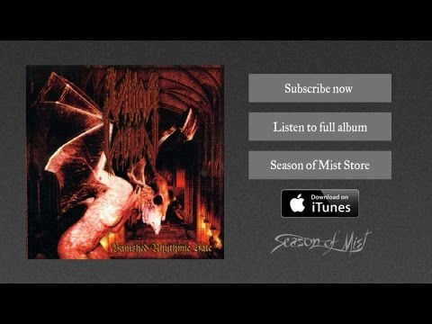 Viking Crown - Accepting The Rise Of Satanism