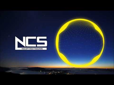 Alan Walker   Fade NCS Release Faster Version