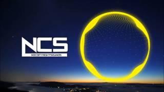 Video Alan Walker   Fade NCS Release Faster Version download MP3, 3GP, MP4, WEBM, AVI, FLV April 2018