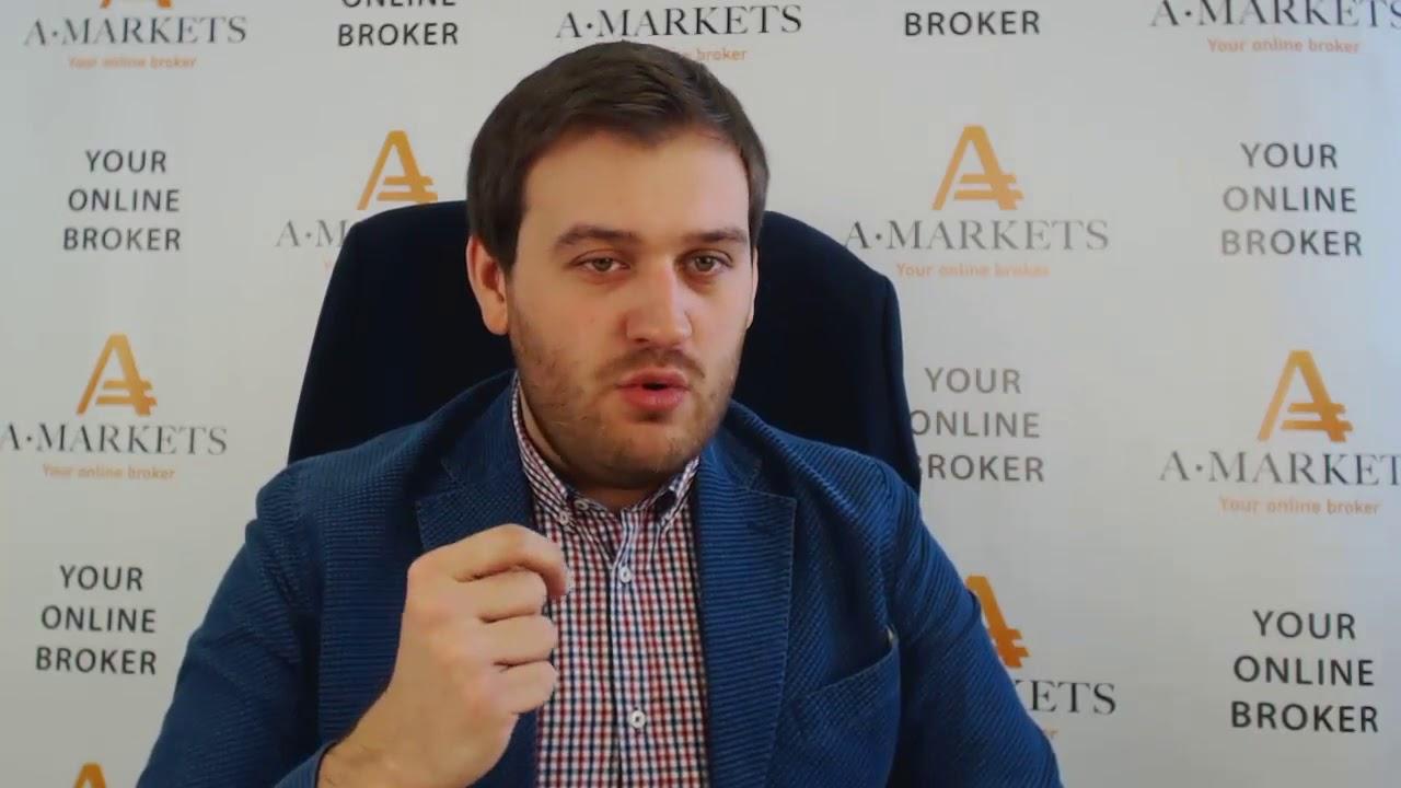 Форекс анализ видео брокер skachat uroki forex