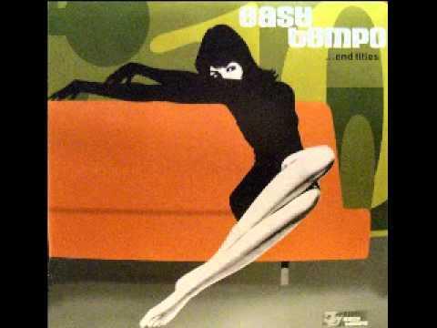 Stelvio Cipriani - Mary's Theme (1969)