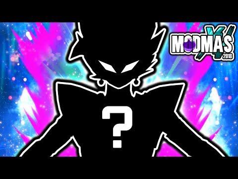 NEW DIVINE BEAUTY UNLEASHED! Dragon Ball Xenoverse 2 Gameplay | Modmas Female Zamasu & Gokule