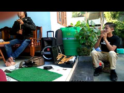Rosy Heisnam & Dipu khunung, chingda satpi engellei...