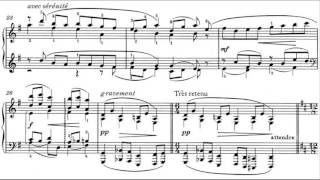 Erik Satie Cinq Nocturnes.mp3