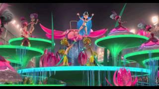 Rio: Carnival Scene thumbnail