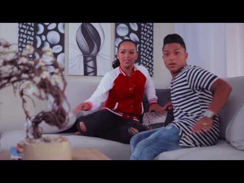 Josenid Ft El Cursy - Amor Complicado (Vídeo Oficial)