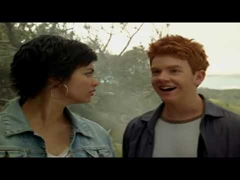 Download power rangers mystic force tamil episode 1 part2