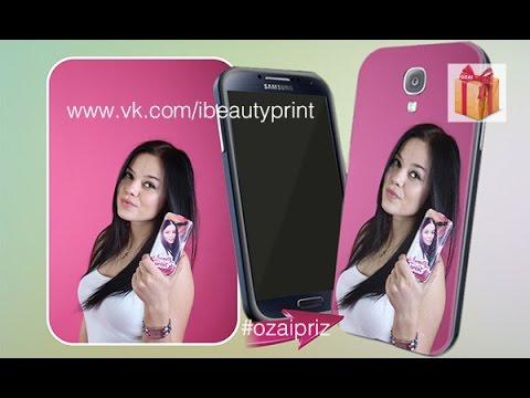 Телефоны Самсунг Samsung купить или продать смартфон