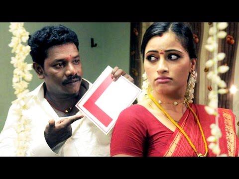 துன்பம் மறந்து வயிறு குலுங்க சிரிக்க வைக்கும் காமெடி # Karunas Comedy # Tamil Comedy Collections