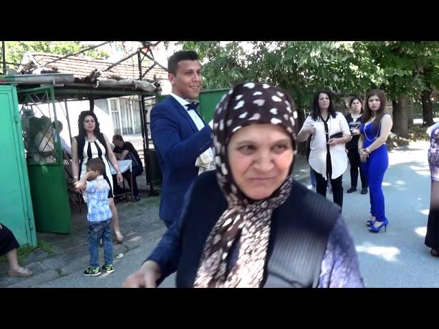 Ali Üseyin 2016 FULL HD izle
