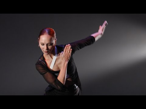 Consequence by Revolve Dance Company