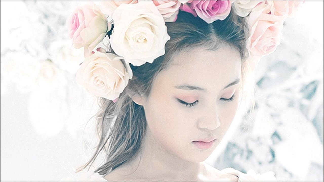 Lee Hi Rose Wallpaper 78095 Usbdata
