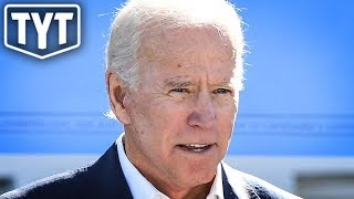 source-biden-s-campaign-is-freaking-out