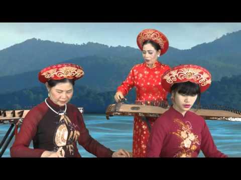 Lớp đàn Tranh quận cầu giấy Hà Nội 2016 cô giáo Kim Duyên: 0976105853