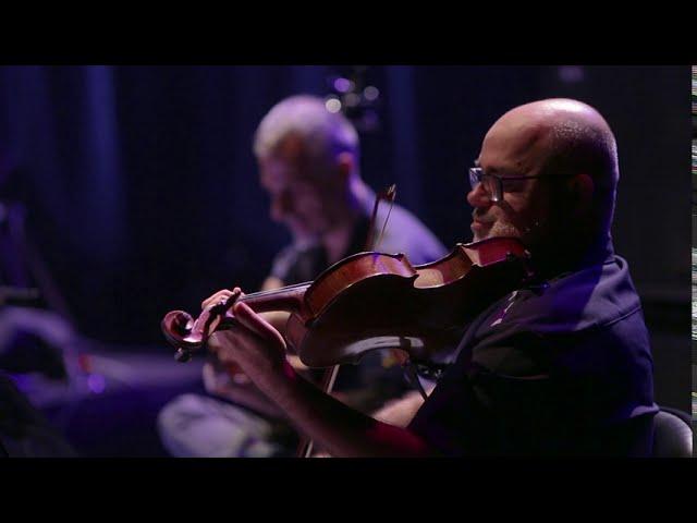 Depressa, Amor - Manu Lafer - Show Something Old And New (junho/2019)
