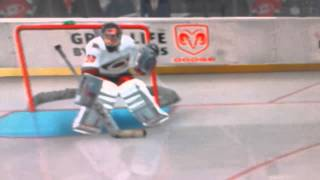 NHL 2K7 Nice Goal - XBOX 360