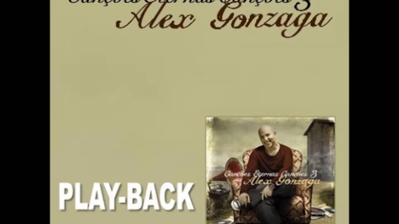 playback musica primeiro amor carlinhos felix