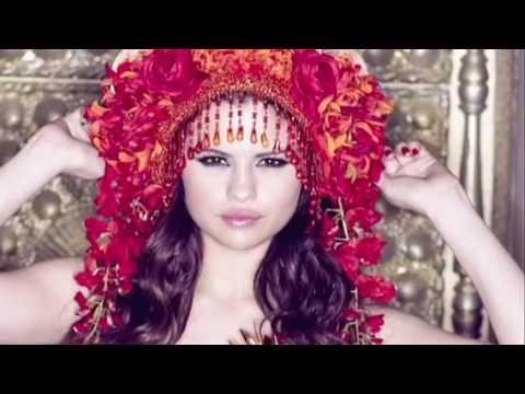 Zedd: Don't Play With My Heart feat. Megan Fox, Selena Gomez & Ke$ha (New Song 2015)