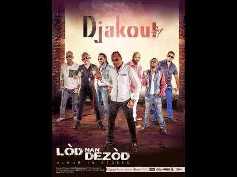 Djakout #1 - Libre D'aimer (New Song 2014)