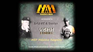 Baixar Seh7 Mc & Skeeter - Vishh [SINGLE]