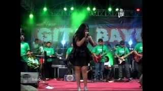 Video New Gita Bayu - Oleh Oleh - Lilin Herlina LIVE 2015 download MP3, 3GP, MP4, WEBM, AVI, FLV Oktober 2017