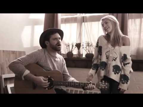 Kevin Daniel  Too Bright Featuring Carly Brooke