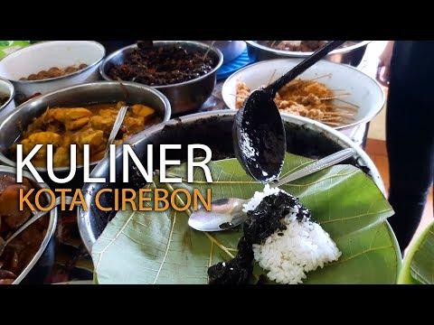 travel-:-kuliner-di-kota-cirebon