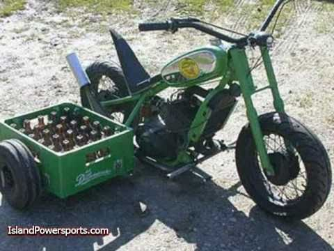 74 best images about Sidecar on Pinterest |Funny Motorcycle With Sidecar