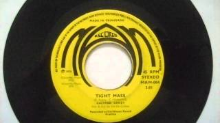 Tight Mas - Calypso Crazy