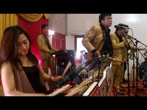 Tagading by Sinta Dewi Fransiska Simamora