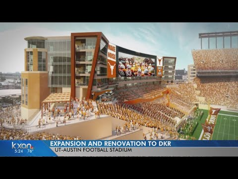 new-rendering-of-$175m-dkr-stadium-south-end-zone-renovation
