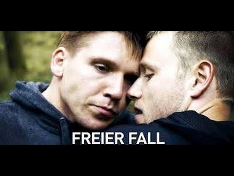Trailer do filme Queda Livre