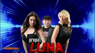 Repeat youtube video Luna - Tekila limun i so (2011)