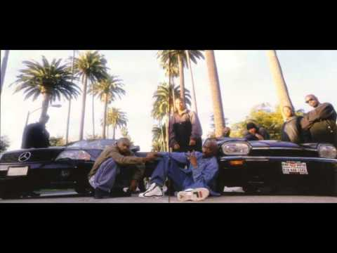 Tupac-Never had a friend like me(OG)