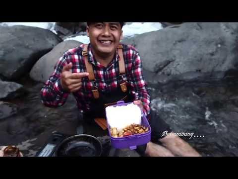 cycling-and-cooking|-masak-ayam-lada-hitam-di-puntang-banjaran-|-s1ep2