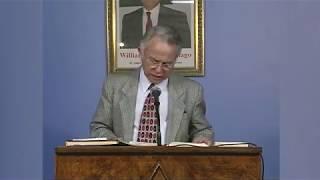El Séptimo Sello y el tiempo de misericordia y juicio