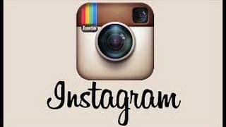 Como Criar Uma Conta no Instagram - Passo a Passo com Dicas Quentes