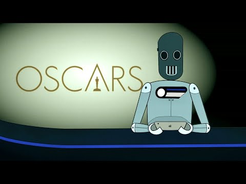 🎥-92nd-academy-awards-2020-nominations-🎞