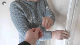 видео Штукатурка стен в Санкт-Петербурге