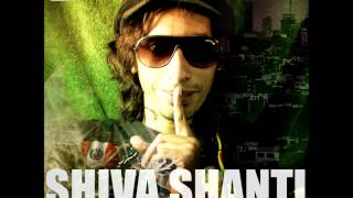 Shiva Shanti - Si tú me quieres